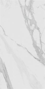 SG507100R Монте Тиберио обрезной 60х119,5х11 - фото 20602