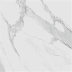 SG622600R Монте Тиберио обрезной 60х60х11 - фото 20603