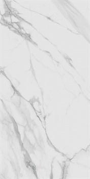 SG507102R Монте Тиберио лаппатированный 60х119,5х11 - фото 20605
