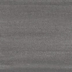 DD600900R Про Дабл антрацит обрезной 60х60х11 - фото 24187