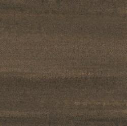 DD601300R Про Дабл коричневый обрезной 60х60х11 - фото 24191