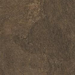DD600200R Про Стоун коричневый обрезной 60х60х11 - фото 24196