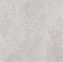 DD600300R Про Стоун светлый обрезной 60х60х11 - фото 24197