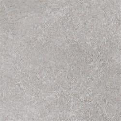 DD600400R Про Стоун серый обрезной 60х60х11 - фото 24198