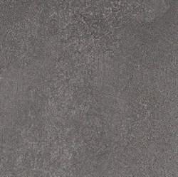 DD600600R Про Стоун антрацит обрезной 60х60х11 - фото 24200