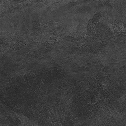 DD600700R Про Стоун чёрный обрезной 60х60х11 - фото 24201