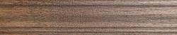 SG7015/BTG Плинтус Фрегат темно-коричневый 39,8х8х11 - фото 24458
