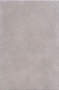 8266 Александрия серый 20х30х6,9 - фото 24466