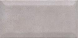 19024 Александрия серый грань 20х9,9х9,2 - фото 24469