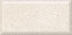 19019 Золотой пляж светлый беж грань 20х9,9х9,2 - фото 24488