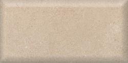 19020 Золотой пляж тёмный беж грань 20х9,9х9,2 - фото 24489