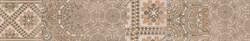 DL510500R Про Вуд беж светлый декорированный обрезной 20х119,5х11 - фото 27886