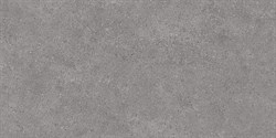 DL500900R Фондамента серый обрезной 60х119,5х11 - фото 27908