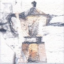 ALD/A22/17000 Декор Виченца Чайник 15х15х6,9 - фото 27956