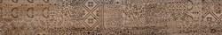 DL550300R Про Вуд беж темный декорированный обрезной 30х179х11 - фото 27989