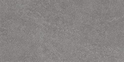 DL501200R Роверелла пепельный обрезной 60х119,5х11 - фото 28058