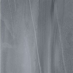 DL600400R Роверелла серый обрезной 60х60х11 - фото 28061