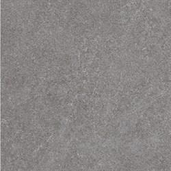 DL601700R Роверелла пепельный обрезной 60х60х11 - фото 28064