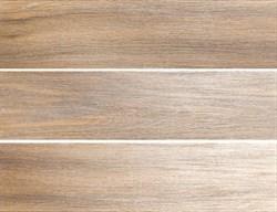 SG701400R Фрегат коричневый обрезной 20х80 - фото 30439