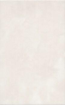 6330 Фоскари белый 25х40х8 - фото 30565