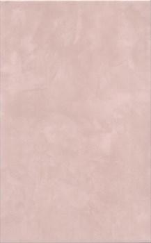 6329 Фоскари розовый 25х40х8 - фото 30567