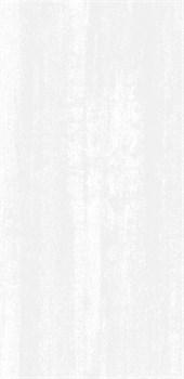 11120R Марсо белый обрезной 30х60х9 - фото 31031