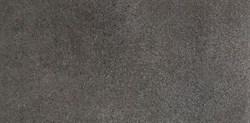 SG207800R Дайсен антрацит обрезной 30х60 - фото 15288