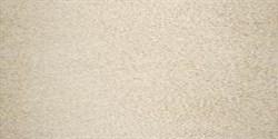 SG801400R Каре светлый обрезной 40x80 - фото 15332