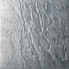 TU904200N Рубикон серый 30х30 - фото 15424
