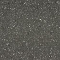 SP901900N Перец 30х30 - фото 15466