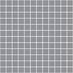 20064 Темари темно-серый матовый 29,8х29,8 - фото 16481