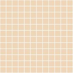 20075 Темари темно-бежевый матовый 29,8х29,8 - фото 16489