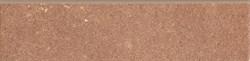 SG906800N/4BT Аллея плинтус кирпичный 30х7,2 - фото 16597