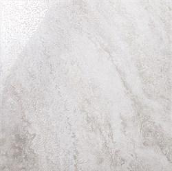 SG111802R Триумф светло-серый лаппатированный 42x42 - фото 16632