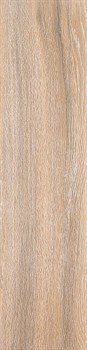 SG701400R Фрегат коричневый обрезной 20х80 - фото 16662