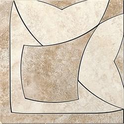 ID32 Триумф розон 20,7х20,7 - фото 16942