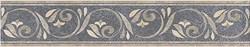 A1863/TU0031 Бордюр Терраса 42х8 - фото 16622