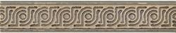 AC211/TU0031 Сенат 42х8 - фото 16961