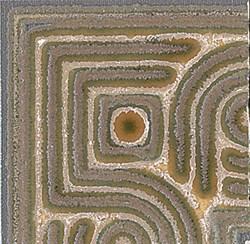 AC213/TU0031 Сенат 8х8 - фото 16962