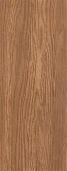 SG410800N Фореста светло-коричневый 20,1х50,2 - фото 16864