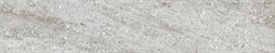 SG111200N/5BT плинтус Терраса серый 42х8 - фото 16957