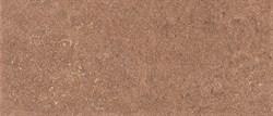 SG906800N/3 Аллея подступенок кирпичный 30х9,6 - фото 16982