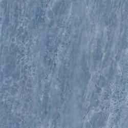 4591 Лакшми синий 50,2х50,2 - фото 17369