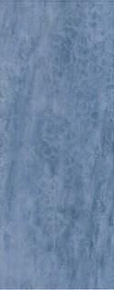 7122 Лакшми синий 20х50