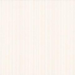 4202 Луиза беж 40,2х40,2 - фото 17380