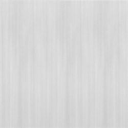 4589 Сатари белый 50,2х50,2 - фото 17462