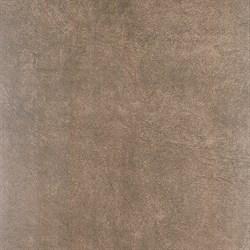 SG614900R Королевская дорога коричневый  60х60 - фото 17624