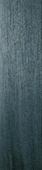 SG701800R Фрегат черный обрезной 20х80 - фото 17675