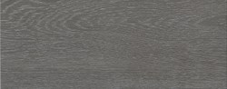 SG410400N Боско темный 20,1x50,2 - фото 17766