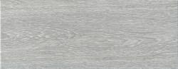 SG410500N Боско серый 20,1x50,2 - фото 17767